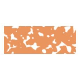188 - Arancio chiaro +++ 236.7