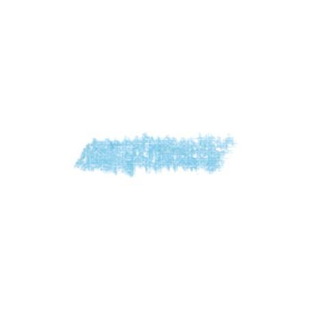 118 - Blu trasparente