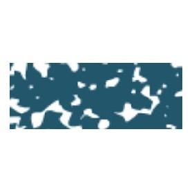 191 - Blu oltremare chiaro +++ 505.3