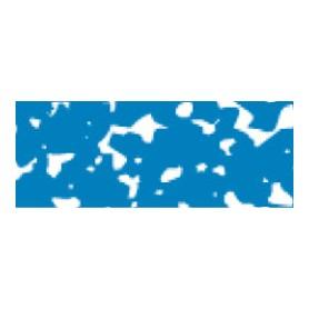 192 - Blu oltremare chiaro +++ 505.5