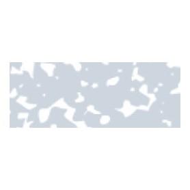 196 - Blu oltremare chiaro +++ 505.10