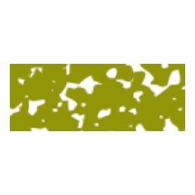 204 - Verde cinabro chiaro +++ 626.7