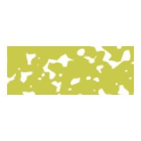 205 - Verde cinabro chiaro ++ 626.9
