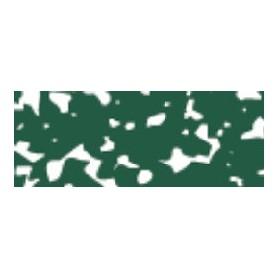 208 - Verde cinabro scuro +++ 627.3