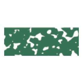 209 - Verde cinabro scuro +++ 627.5
