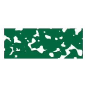 210 - Verde cinabro scuro +++ 627.7