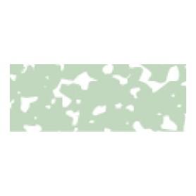 213 - Verde cinabro scuro +++ 627.10