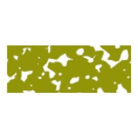 216 - Verde giallo permanente ++ 633.7