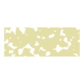 217 - Verde giallo permanente ++ 633.9