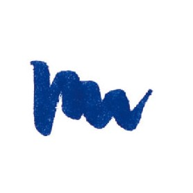 13 - Blu