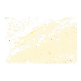 050 - Giallo di Napoli chiaro - Jaxon