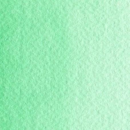 322 - Verde Cupro Chiaro