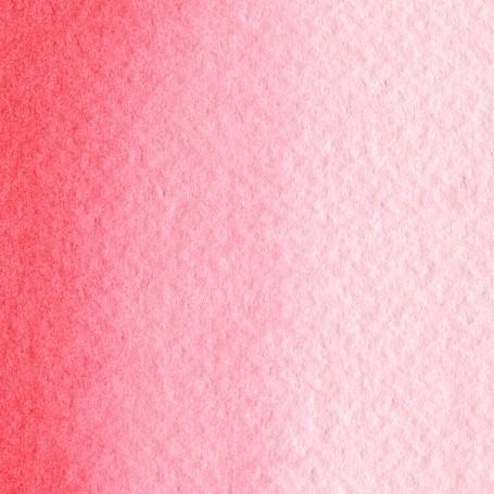 258 - Rosso Quinacridone