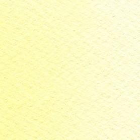 112 - Giallo Permanente Limone
