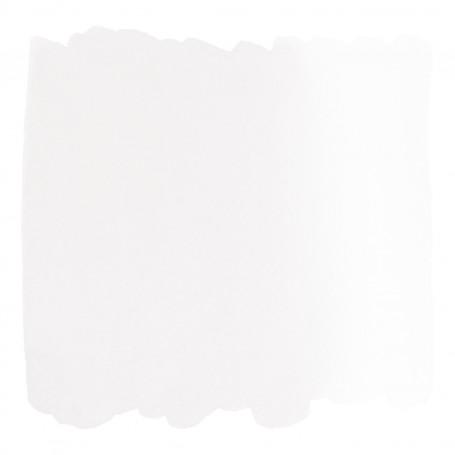 018 - Bianco di Titanio