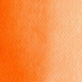 062 - Arancio permanente