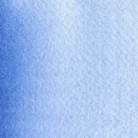372 - Blu di Cobalto