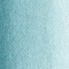 381 - Blu di Cobalto verdastro