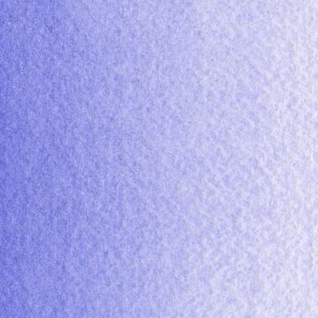 441 - Oltremare violetto bluastro