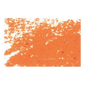 010 - Arancio 3 - Jaxon