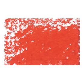 012 - Rosso scarlatto - Jaxon