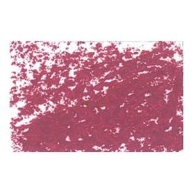 027 - Rosso marrone - Jaxon