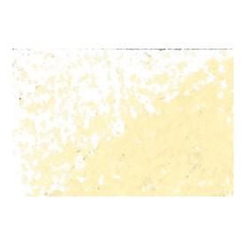 004 - Arancio pallido - Jaxon