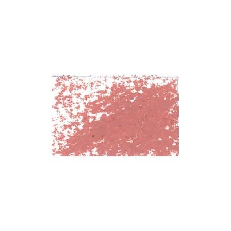 023 - Marrone pallido - Jaxon