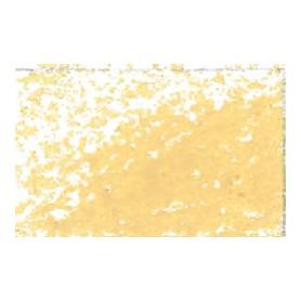 022 - Ocra pallida - Jaxon