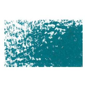 042 - Verde di Cobalto - Jaxon