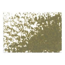 034 - Grigio giallo - Jaxon