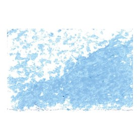 069 - Grigio blu - Jaxon