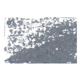 033 - Grigio scuro - Jaxon