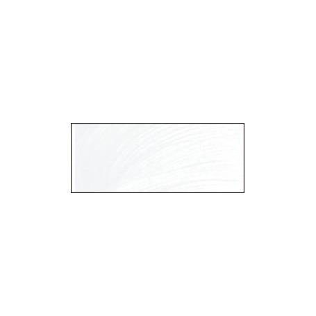 004 - Bianco di Titanio (olio di lino)