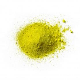 009 - Giallo di Cadmio limone