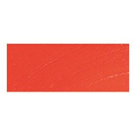 030 - Rosso permanente chiaro
