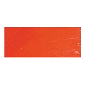 032 - Rosso trasparente medio