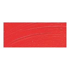 033 - Rosso permanente medio