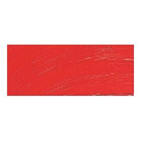 036 - Rosso permanente scuro