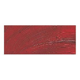 038 - Rosso permanente porpora
