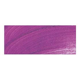 047 - Violetto di cobalto