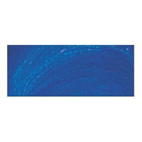 052 - Blu di Cobalto chiaro