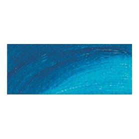 057 - Blu ceruleo