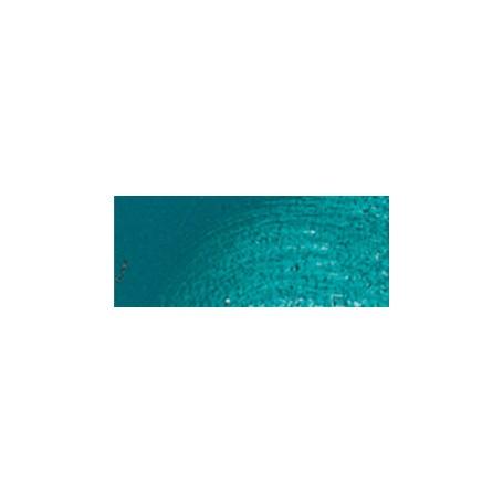 065 - Blu di Cobalto