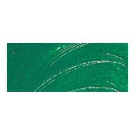 077 - Verde di Cobalto
