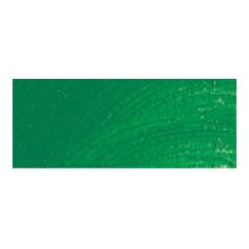 078 - Verde turchese di Cobalto