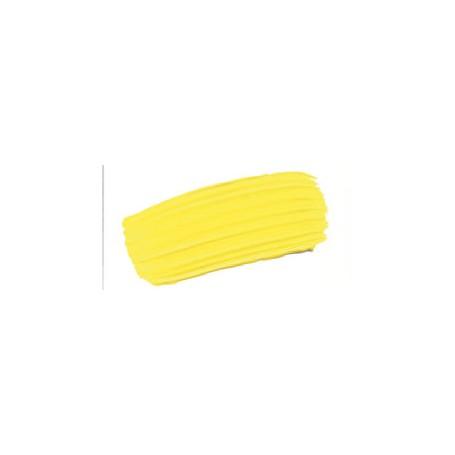 012 - Tonalità giallo di Cadmio medio