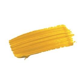015 - Tonalità giallo aureolina
