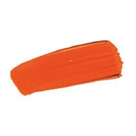 020 - Arancio marrone