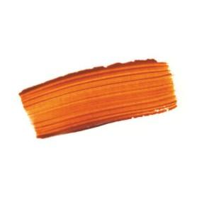 022 - Quinacridone - Nickel azo